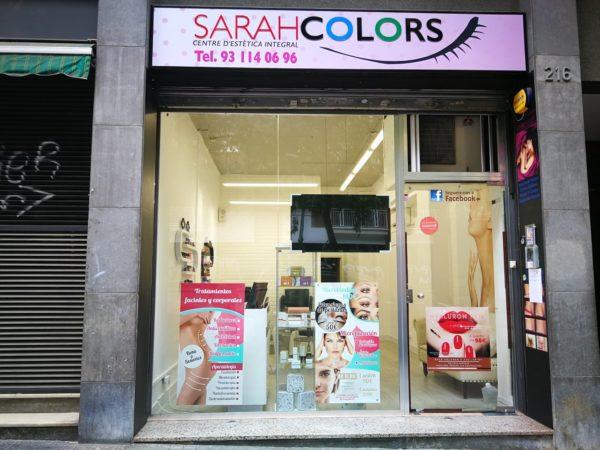 sarah centro nuevo 3